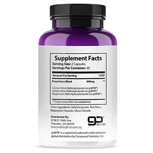 Buy womens weight loss supplement