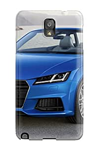Jennifer Guelzow's Shop New Snap-on Skin Case Cover Compatible With Galaxy Note 3- Audi Tt 5405438K97118705