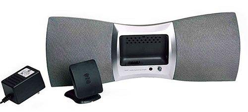 amazon com delphi sa10001 xm skyfi boombox discontinued by rh amazon com