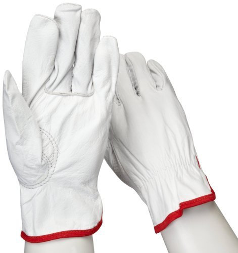 West Chester 991K Leather Glove Small (Pack of 12 Pairs) [並行輸入品] B075Q7MBBJ