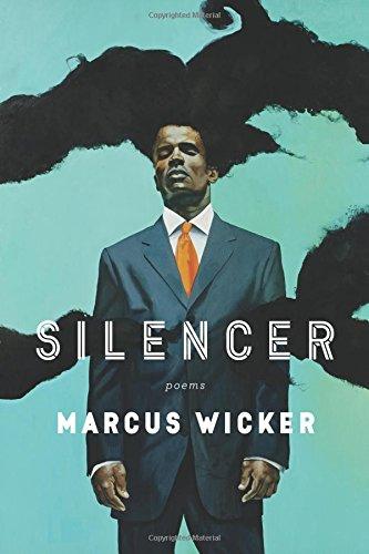 Silencer by Mariner Books