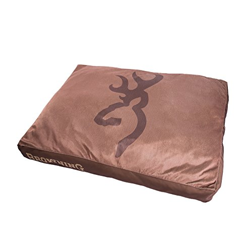 - Browning Classic Pet Bed, 40