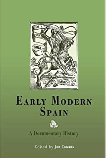 Amazon lieutenant nun memoir of a basque transvestite in the early modern spain a documentary history fandeluxe Gallery