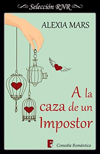 Download for free A la caza de un impostor