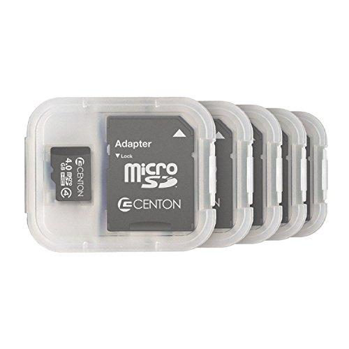 centon-electronics-class-4-4gb-micro-sdhc-card-s1-msdhc4-4g5pk