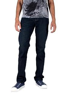 Levi's Clean Dark Skinny Stretch 511 Jeans - Ships in ''24'' Hours, Size: 32W x 34L (B001JTO6C4)   Amazon price tracker / tracking, Amazon price history charts, Amazon price watches, Amazon price drop alerts