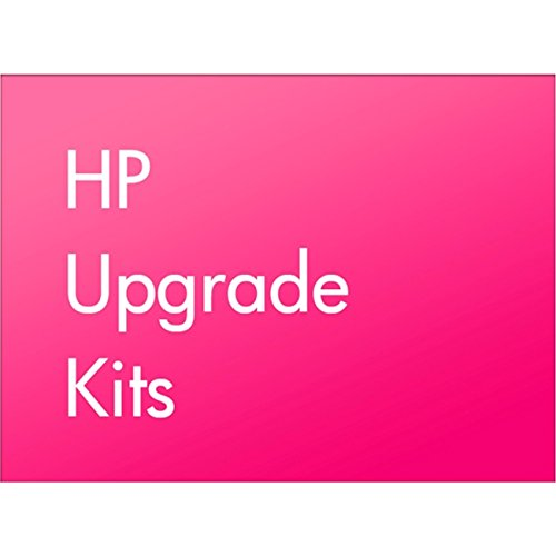 HP 726565-B21 ML350 Gen9 Graphic Card Support Kit