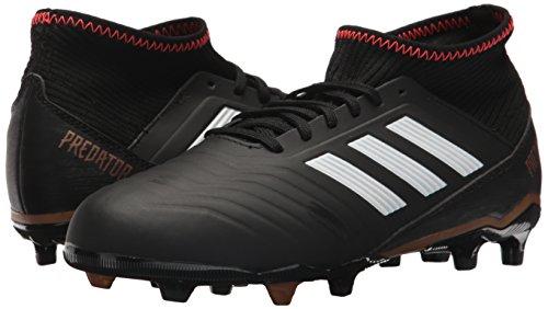 105507be4de adidas Kids  ACE 18.3 FG J Soccer Shoe