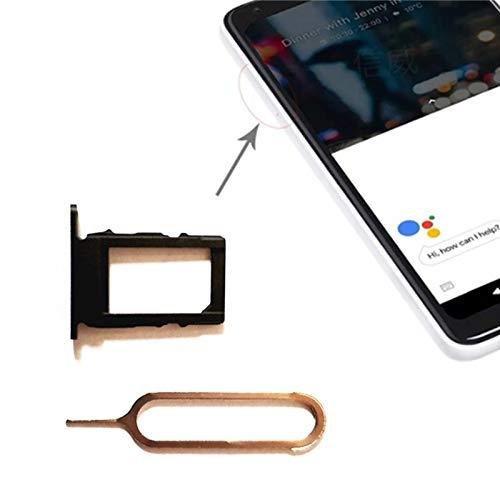 Bandeja para Tarjeta SIM para Google Pixel 2 XL - Ranura ...