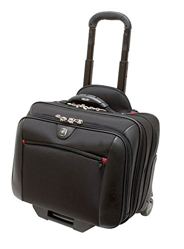 wenger-potomac-rolling-case-blk-up-to-17in-laptop-with-day-case