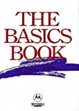 img - for The Basics Book of Frame Relay (Motorola Codex Basics Book Series) book / textbook / text book