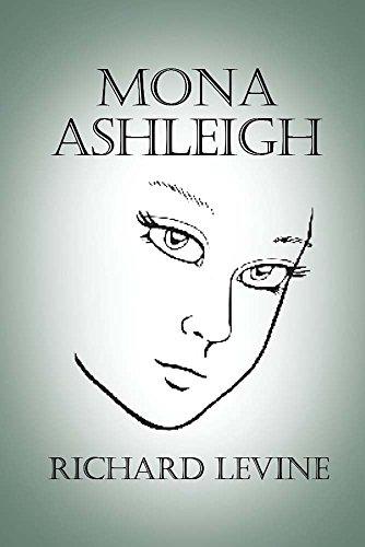 Mona Ashleigh