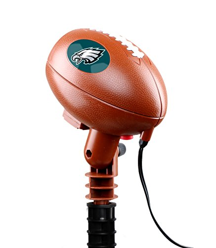 Fabrique Innovations NFL Team Pride Light, Philadelphia ()