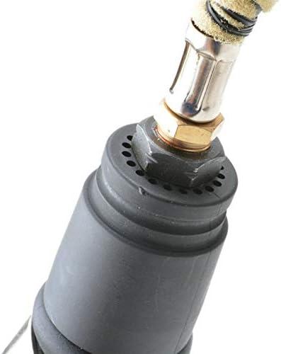 À Jour Outillage à main et électroportatif 18000rpm pneumatique Machine de gravure, meulage coude machine de qualité industrielle d'outils à main Poignée ergonomique  c4MDb