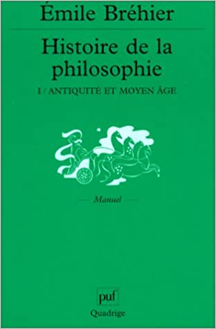 download bergson and his philosophy 2006