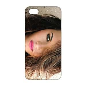 Evil-Store Jennifer Lopez 3D Phone Case for iPhone 6(4.7)