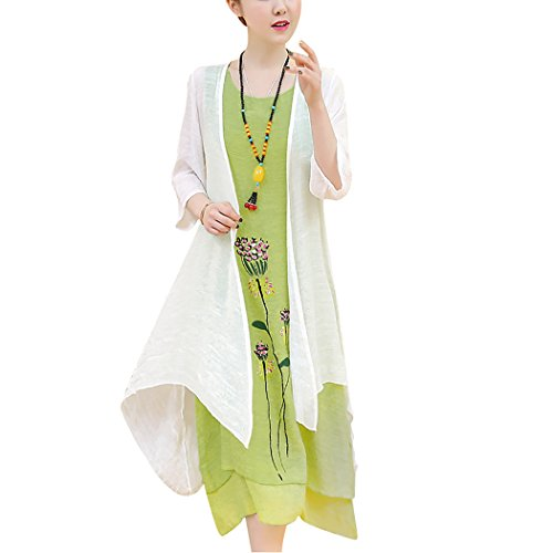 oriental fashion dresses - 6