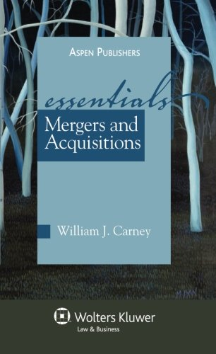 mergers-acquisitions-the-essentials-essentials-series-essentials-wolters-kluwer