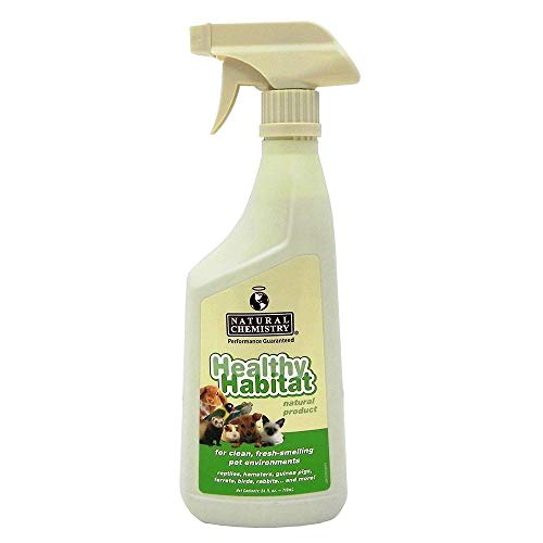 small animal cage cleaner - 8