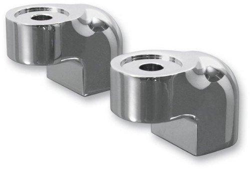 - Rivco Products Handlebar Risers VTX13C017