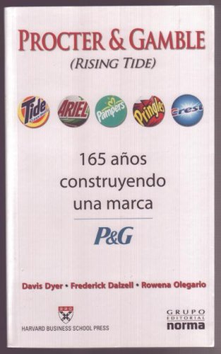 procter-gamble-spanish-edition