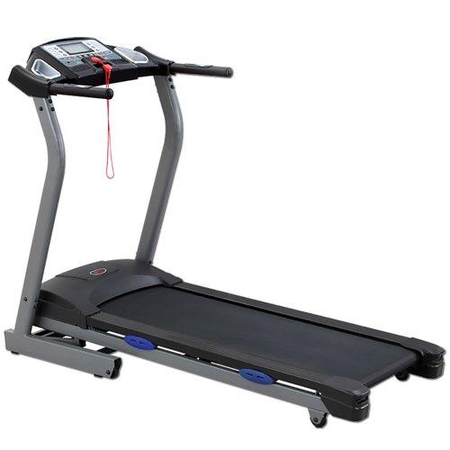 The Art of Sport Cinta de Correr Speed Runner 4000 (Semi ...