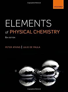 Engineering mathematics amazon ka stroud dexter j elements of physical chemistry fandeluxe Gallery