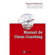 MANUEL CLEAN COACHING
