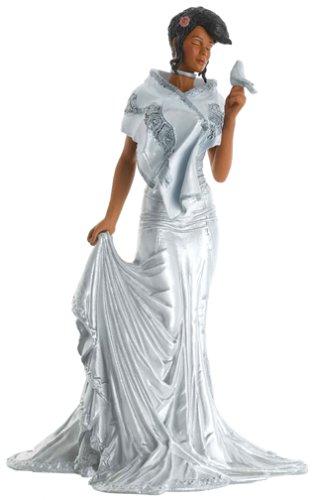 McFarlane Spawn serie 27 Wanda figura, 787926113938, 17 cm: Amazon.es: Juguetes y juegos