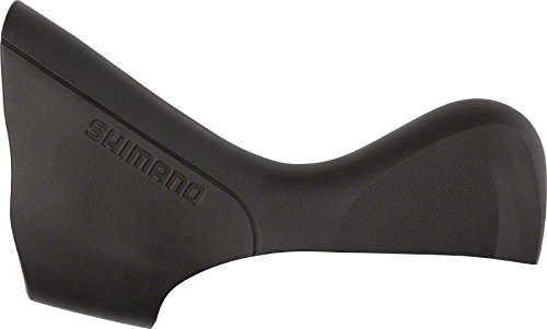 Shimano Road Bike ST-RS685 BRACKET CoverS - Y07X98080 - Shimano Brake Lever Covers