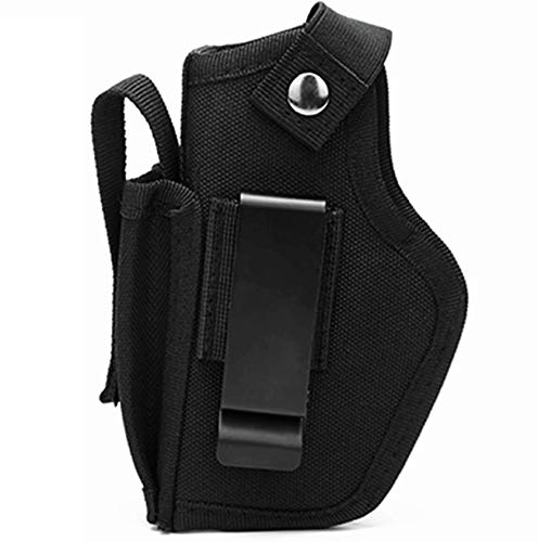 wipboten Concealed Carry Holster
