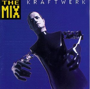 Kraftwerk - Synthesizer Greatest HIts - Vol 1 - Zortam Music