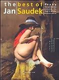 The Best of Jan Saudek