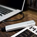 Transcend 240GB JetDrive 500 SATAIII 6Gb/s Solid