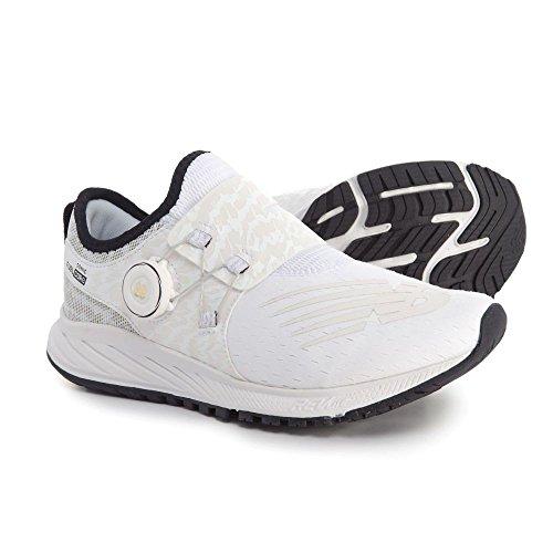 (ニューバランス) New Balance レディース ランニング?ウォーキング シューズ?靴 FuelCore Sonic Viz Pack Running Shoes [並行輸入品]