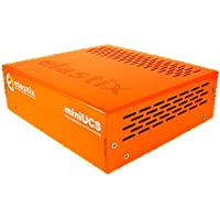 Openvox miniUCS Elastix NLX IP PBX VoIP UCS Telephone Box Appliance Solution