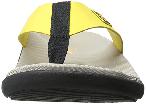 Spenco mujer Slide Tenis Pure Sandalia para TxqpSS6wH