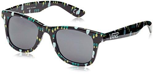 Vans G Janelle Hipster SU - Gafas para Mujer, Talla única, Color