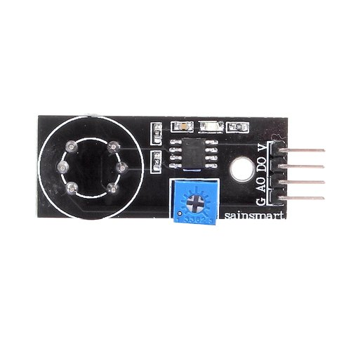 sainsmart-tgs813-tgs-813-combustion-gas-sensor-methane-butane-for-arduino-pi-japan-figaro