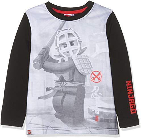 LEGO 5553 jongens T-Shirt