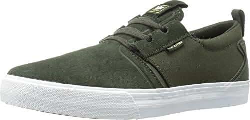 Supra Mens 2016 Flow Shoes