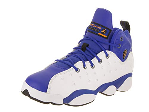 Bestselling Boys Basketball Shoes