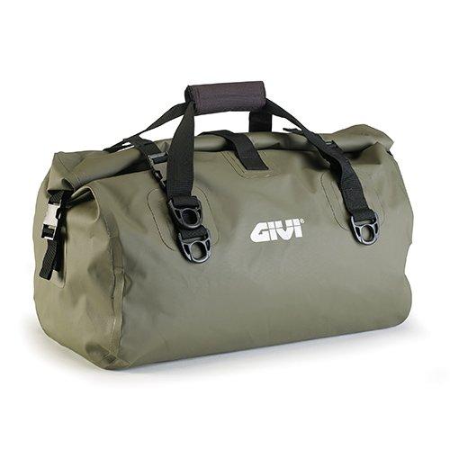 Waterproof Duffle Bags For Motorcycles - 8