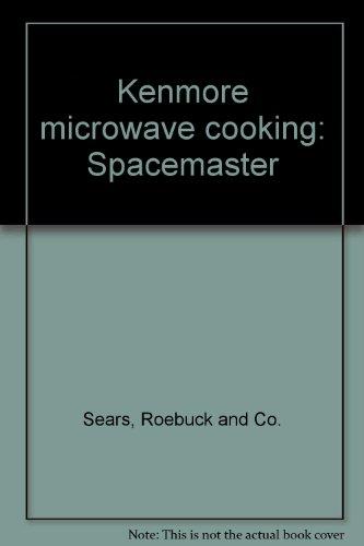 Kenmore Microwave Usa