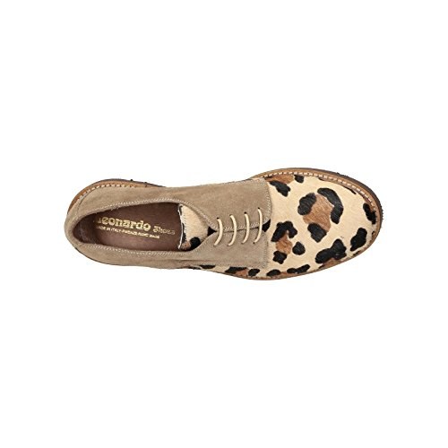 84069PECAVALLINOMB Shoes Leonardo Shoes Mujer Marr Leonardo 84069PECAVALLINOMB Shoes Mujer Marr Shoes 84069PECAVALLINOMB Leonardo Mujer Marr Leonardo Mujer qwCt1RZ