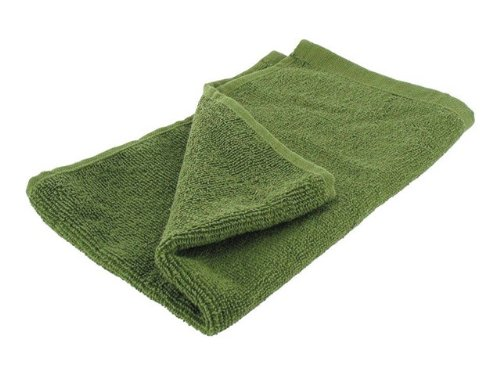 Proforce Terry Towels - 2