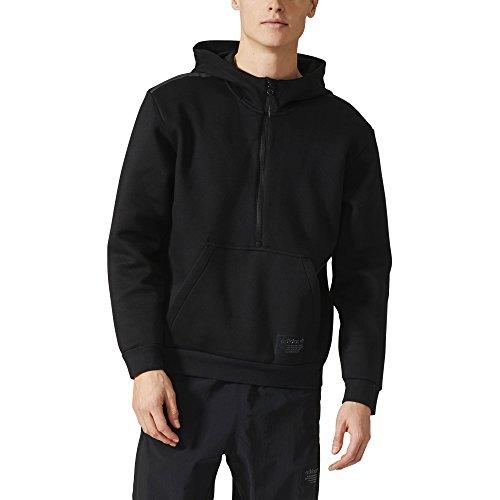 adidas Originals Men's NMD Hoodie- Buy