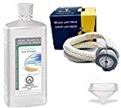 Lampe Berger Fragrance Oil - Ocean Breeze - 33.8 Ounce