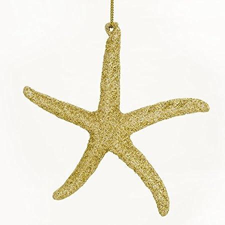 41SNhefYD8L._SS450_ Starfish Christmas Ornaments