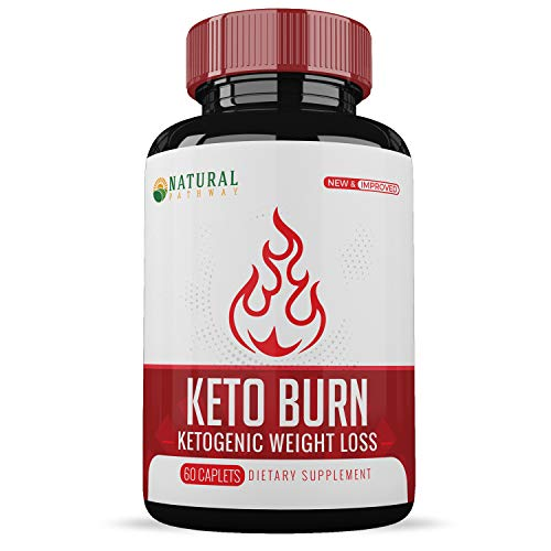 Keto Diet Pills :: Weight Management Formula :: Curb Cravings :: Boosts Your Metabolism :: Enhanced Energy :: 30 Day Supply :: Natural Pathway